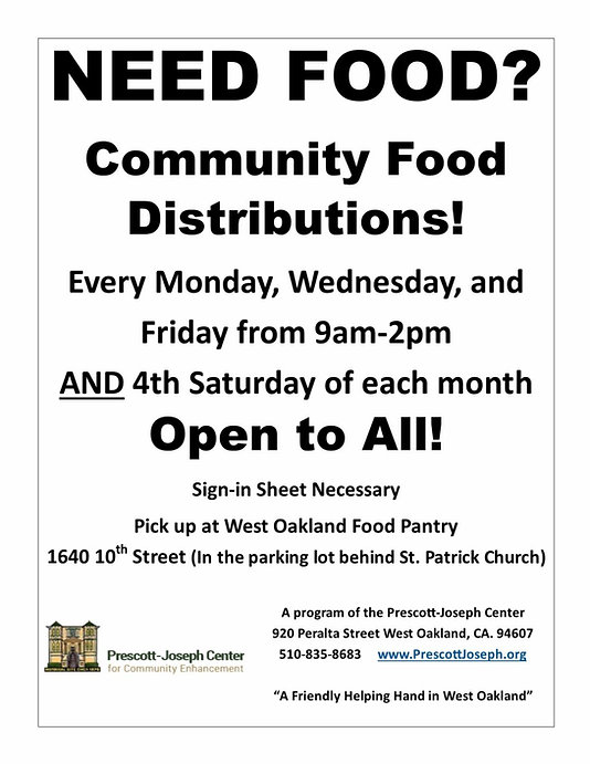 FLYER-Food Pantry-March 2020.jpg