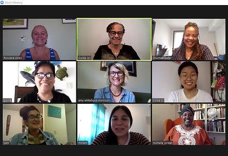 PPS Team-July 28 2020.jpg