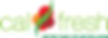 CalFresh logo.png
