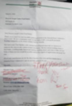 Alameda Point Letter.jpg