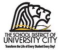 u-city-lions_edited copy.png