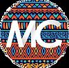 motherland+logo.png
