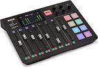 rode audio mixer.jpg