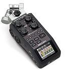 zoom h6 audio mixer.jpg
