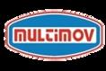 multimov.png