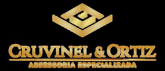 Cruvinel & Ortiz Texturizado 1.png