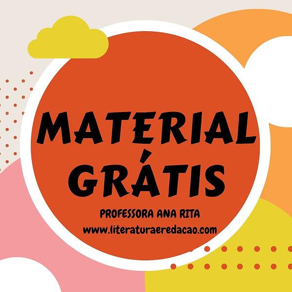 material_grátis.jpg