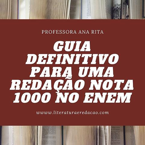 GUIA_DEFINITIVO_PARA_UMA_REDAÇÃO_NOTA_