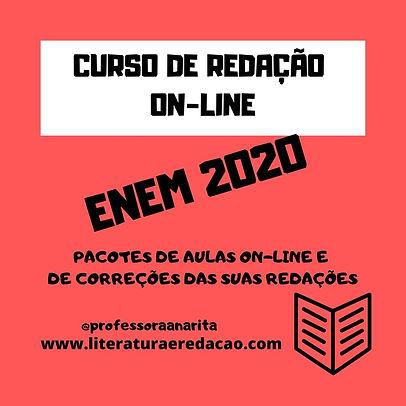 CURSO DE REDAÇÃO ON-LINE.jpg