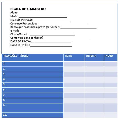 FICHA DE ACOMPANHAMENTO PARA WEB.png