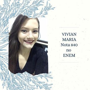 VIVIAN MARIA 840