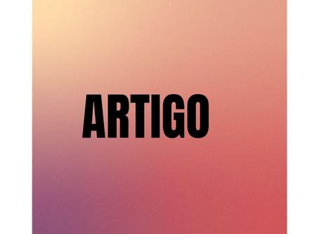 ARTIGO