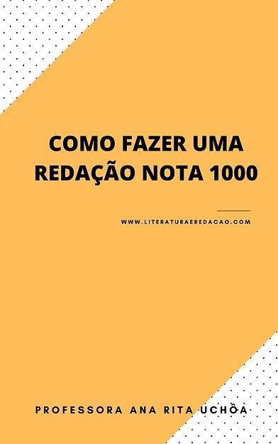 COMO_FAZER_UMA_REDAÇÃO_NOTA_1000.jpg