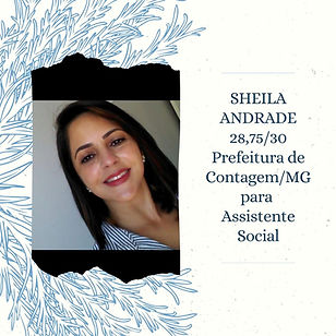 SHEILA 28,75