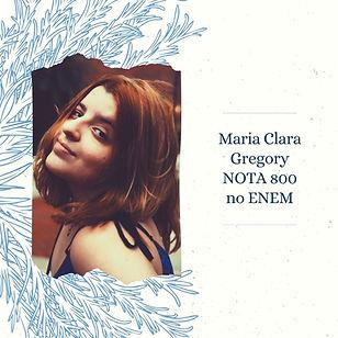 Maria Clara NOTA 800.jpg