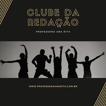 CLUBE DA REDAÇÃO.jpg
