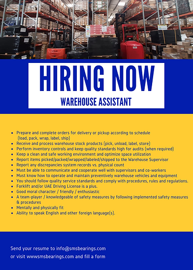 Warehouse Assistant.png
