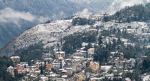 Winter in Sapa.jpg