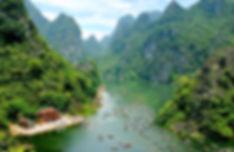 Summer in Ninh Bình.jpg