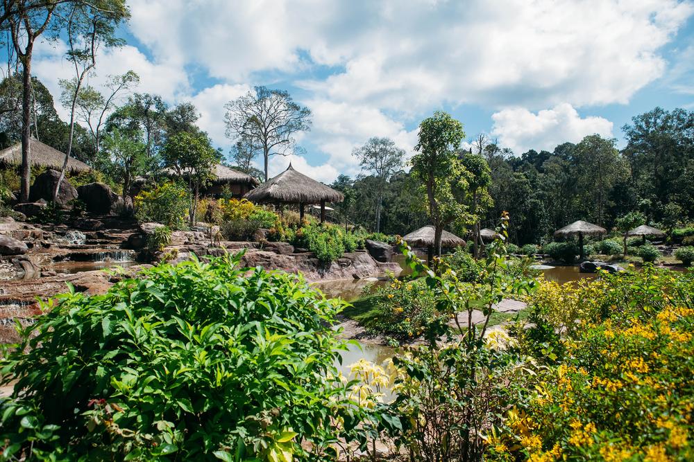 Phú Quốc National Park