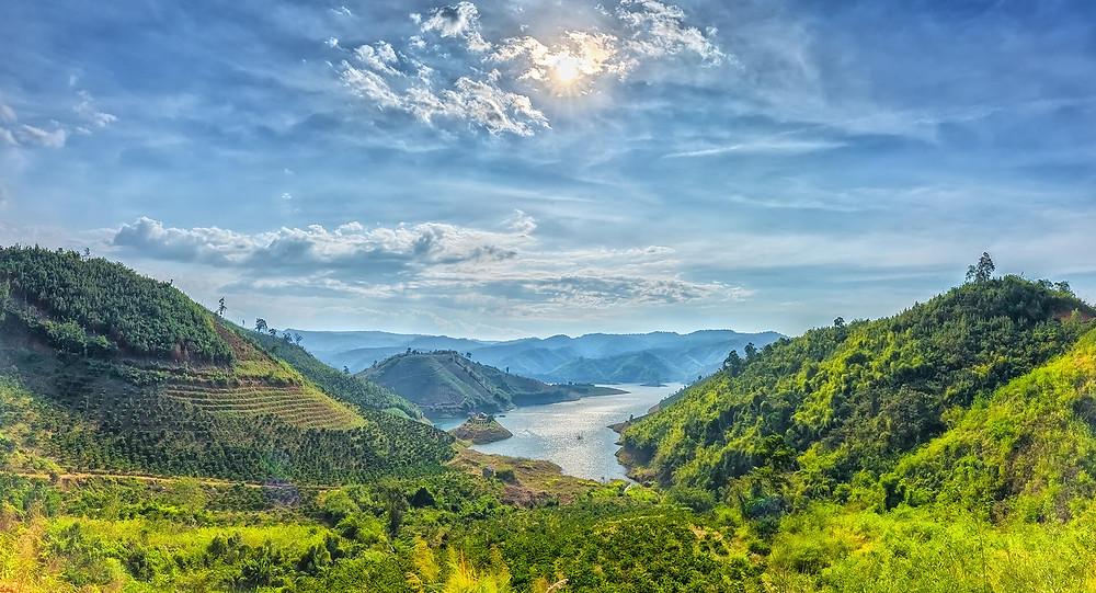 Best time to visit Central Vietnam