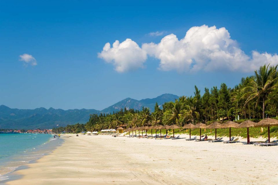 Best time to visit Southern Vietnam