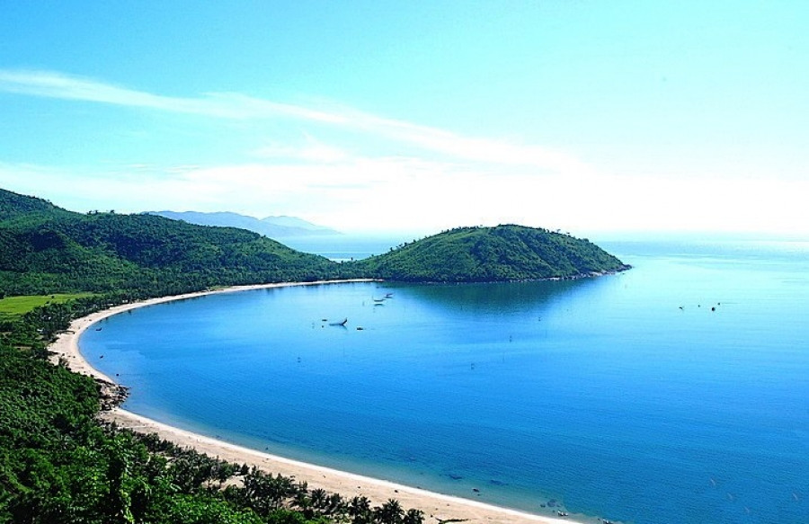 must-visit destinations in Danang