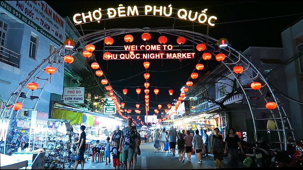 travel to phu quoc