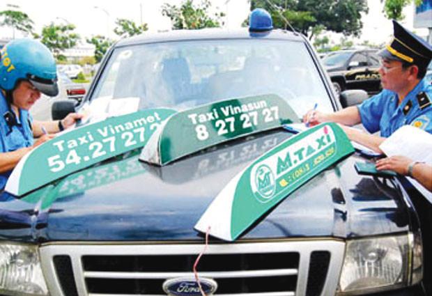 taxi-scams-in-Saigon