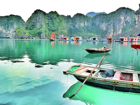 Ha-Long-Bay7.jpg