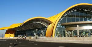 airports in vietnam