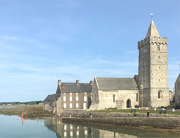 Eglise Notre Dame Portbail.jpg