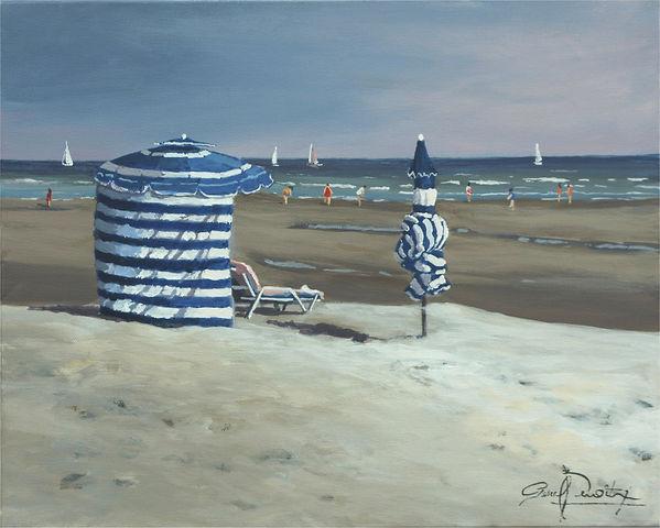 Cabourg, 41 x 33 cm.jpg