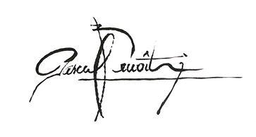 signature PB.jpg