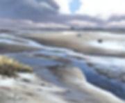 Toile des Anges 4, 55 x 46 cm.jpg