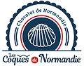 logo coques de Normandie.jpg