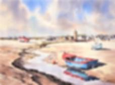 Port-Bail, 41 x 55 cm.jpg