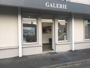 Galerie Port en Bessin.jpg