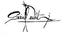 Signature_Pascal_Benoît.jpg