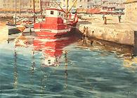 Honfleur, 53 x 74 cm.jpg