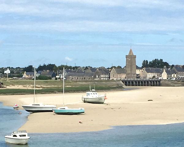 Havre Portbail.jpg