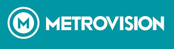 Metrovision.jpg