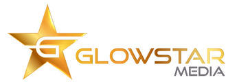 GlowStar Media logo.png