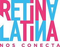 Retina_Latina_logotipo-1.jpg
