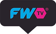fwtv 300dpi CMYK.jpg