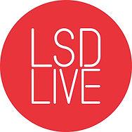 logo-lsd.jpg