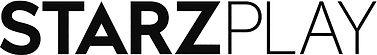 STARZPLAY_black-logo.jpg