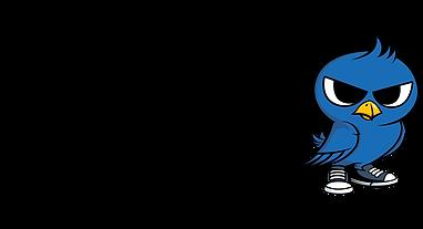 Logo-Tondero-Distribución-2019.png