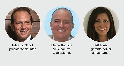 CORPORACIÓN_TELEMIC_Inter.png