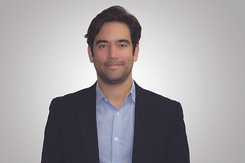 Luis Guillermo Villanueva.jpg